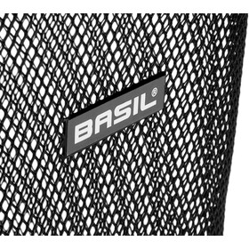 Basil Bremen BE Stuurmand, zwart